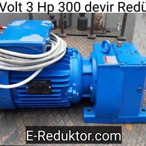220 volt redüktörlü motor